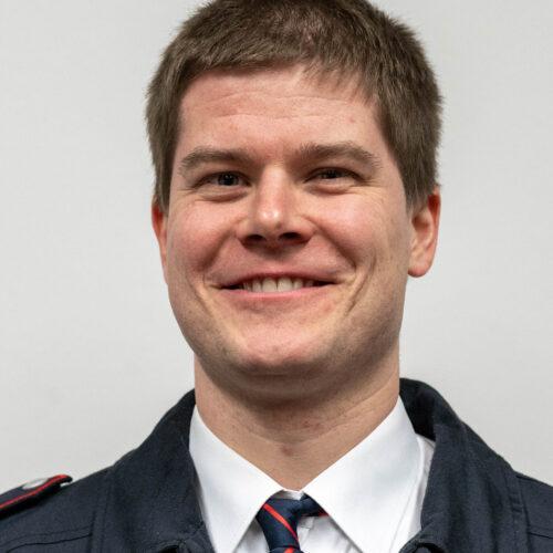 Arne Kuchinke