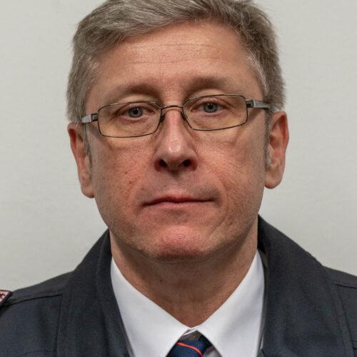 Jörg Lichters