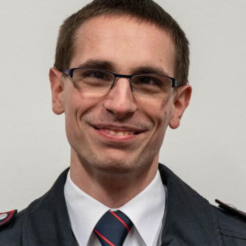 Marc Weißelstein