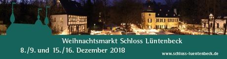 Weihnachtsmarkt-2018