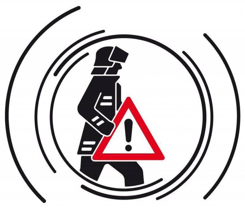 2020-03-14-Symbolbild