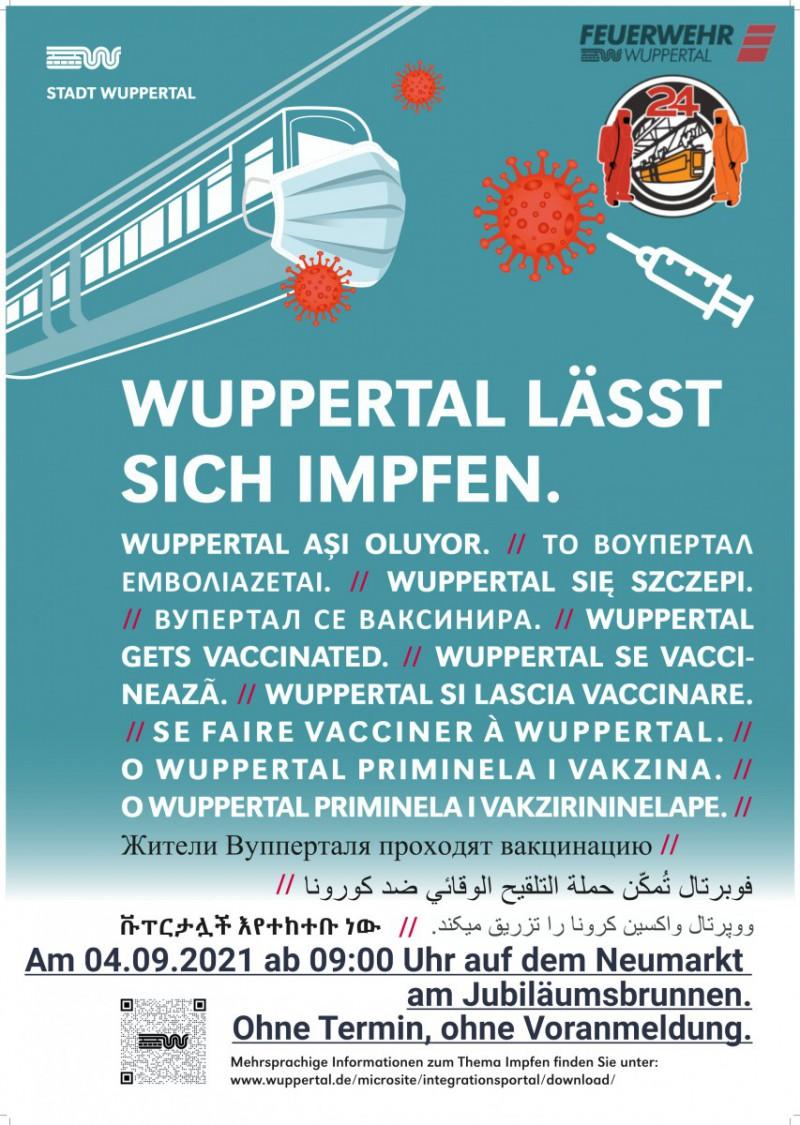 USZ____Plakat_Wuppertal_laesst_sich_impfen